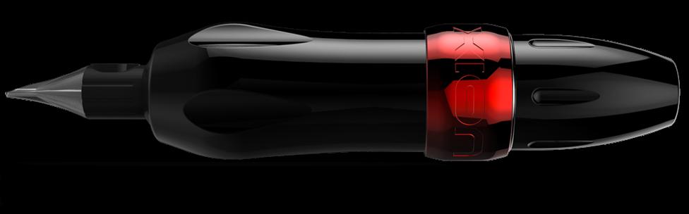 2017-slide-xion1.png