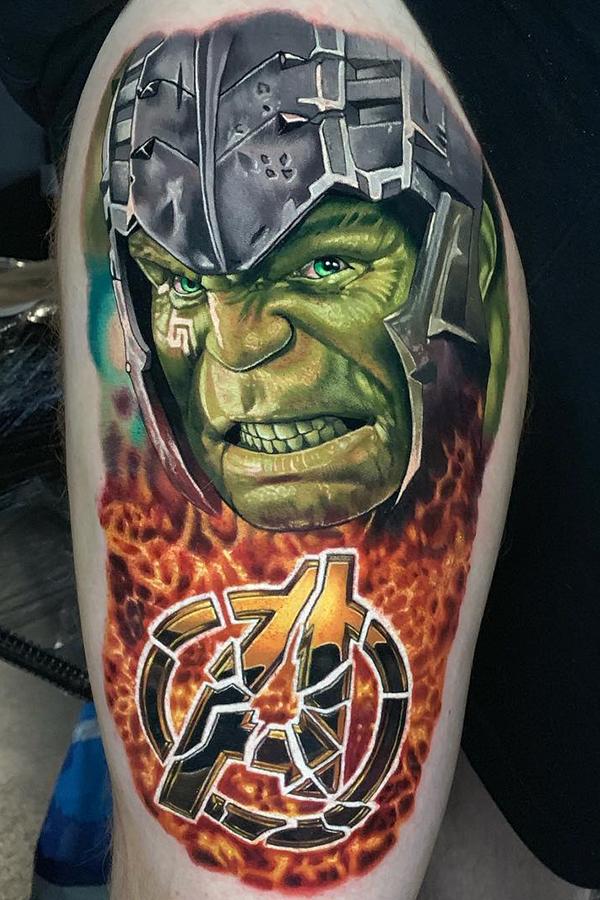 HulkA.jpg
