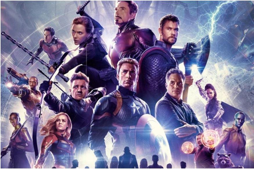 Avengers_-Endgame-1-1.jpg