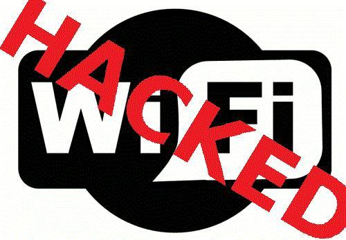 wifi-hack.jpg