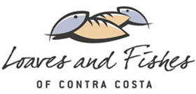 Loaves+and+Fishes+of+Contra+Costa.jpg