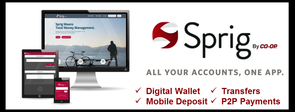 Sprig+by+CO-OP+mobile+banking+logo.png