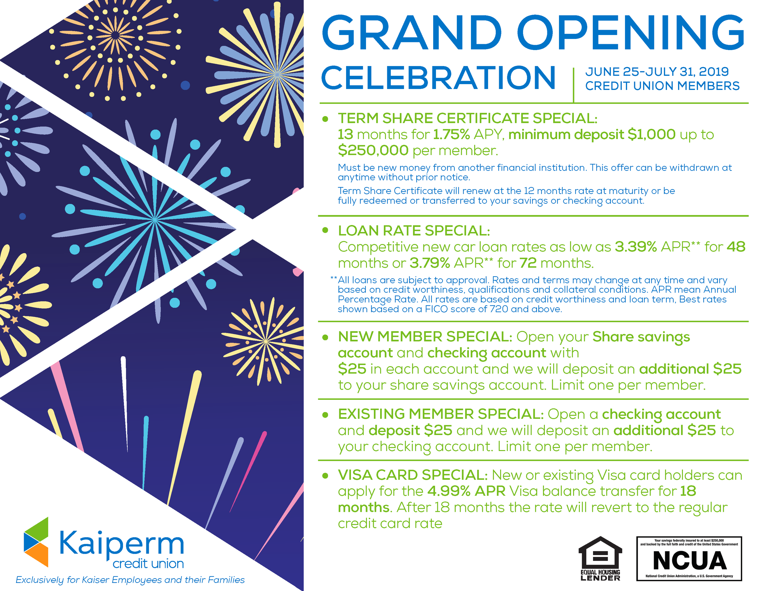 KP_Grand_Opening_flyer_2b.png