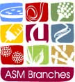 ASM Student Branch- Eastern NY