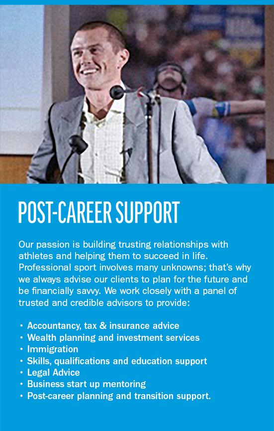 Post Career Support aw2.jpg
