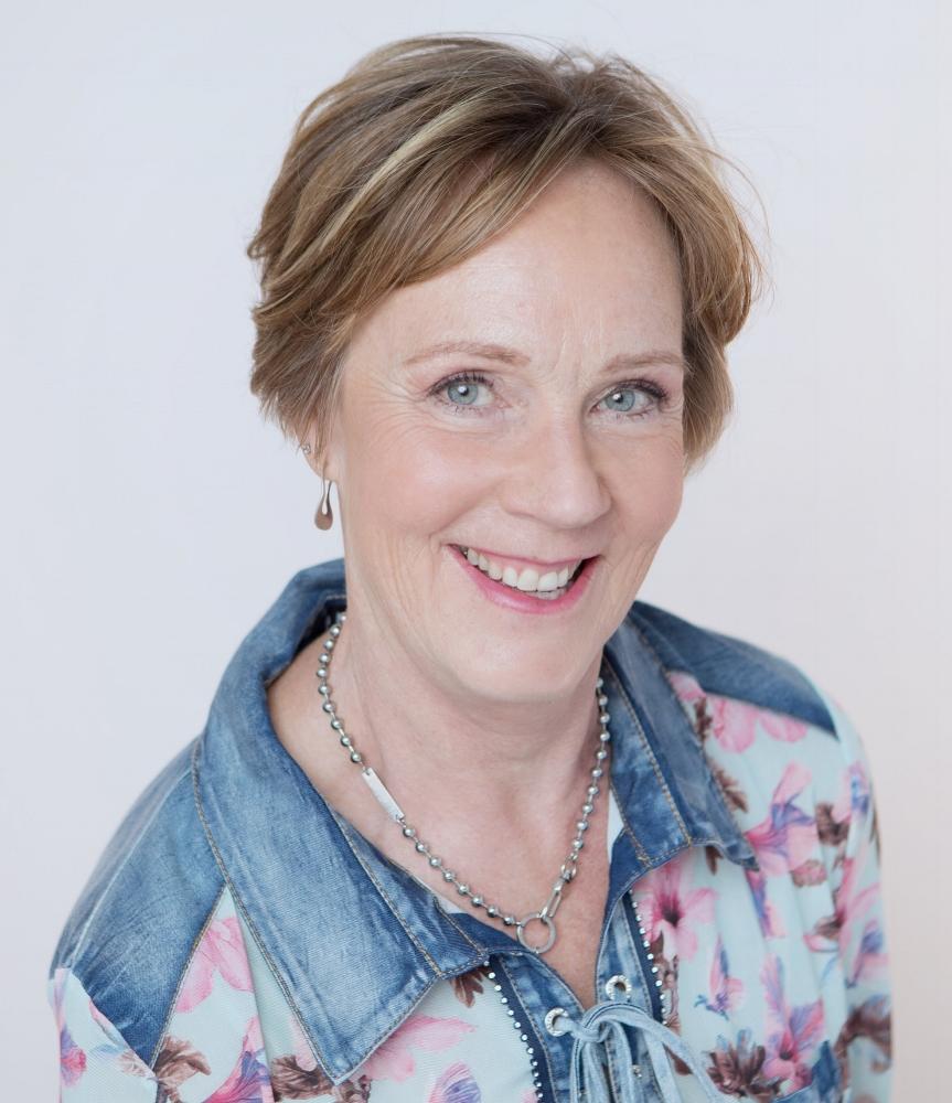 Jodi Murray-3-col.jpg