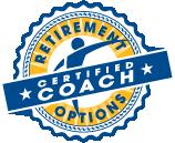 RetirementOptionsCertifiedCoach_CertificationSeal.png