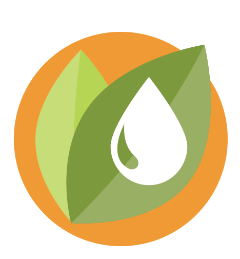 Icon_HorticulturalOil.jpg