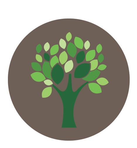 Icon_Tree-Injection.jpg