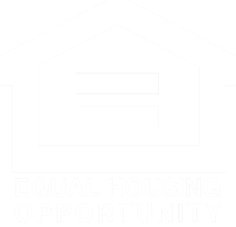 Equal-Housing-Opportunity.png
