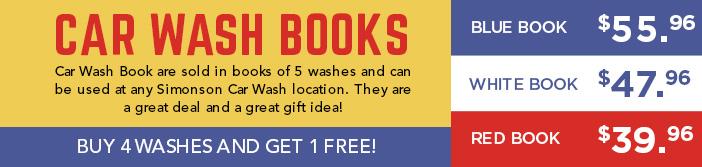 car-wash-books.jpg