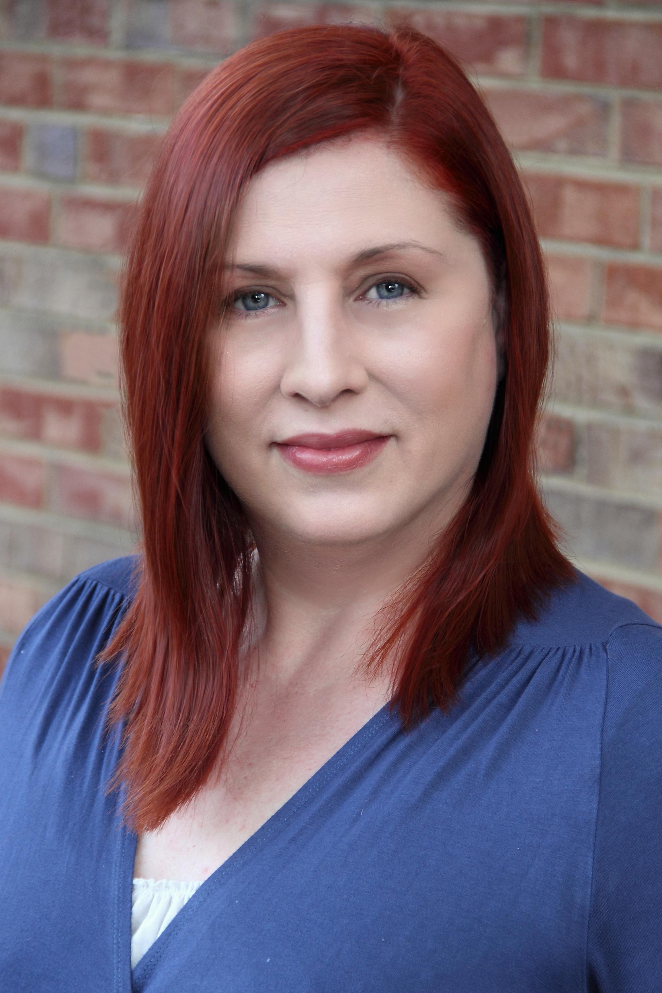 Lisa Kraus-Gardner 1.jpg