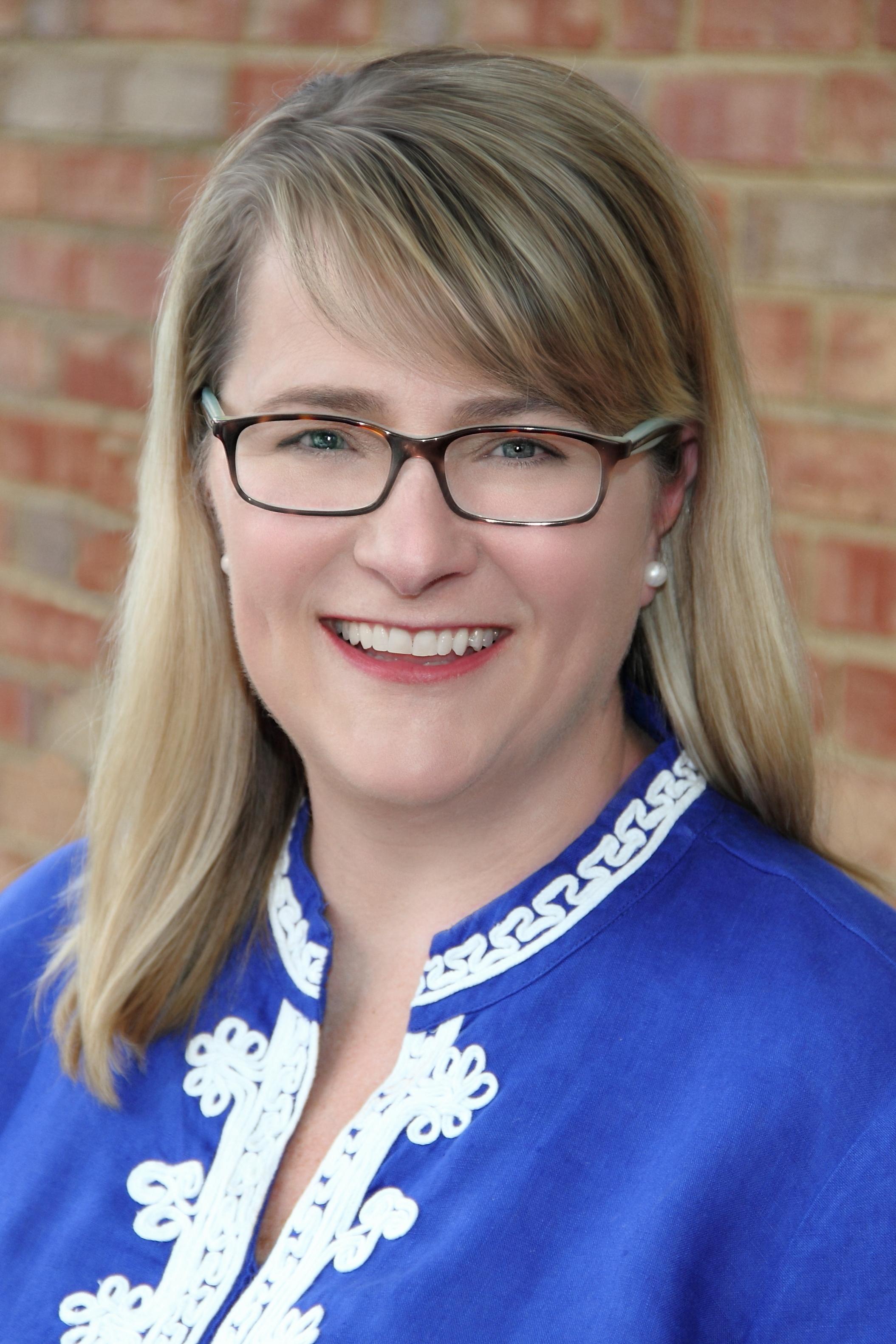 Ellen Shea 1.jpg