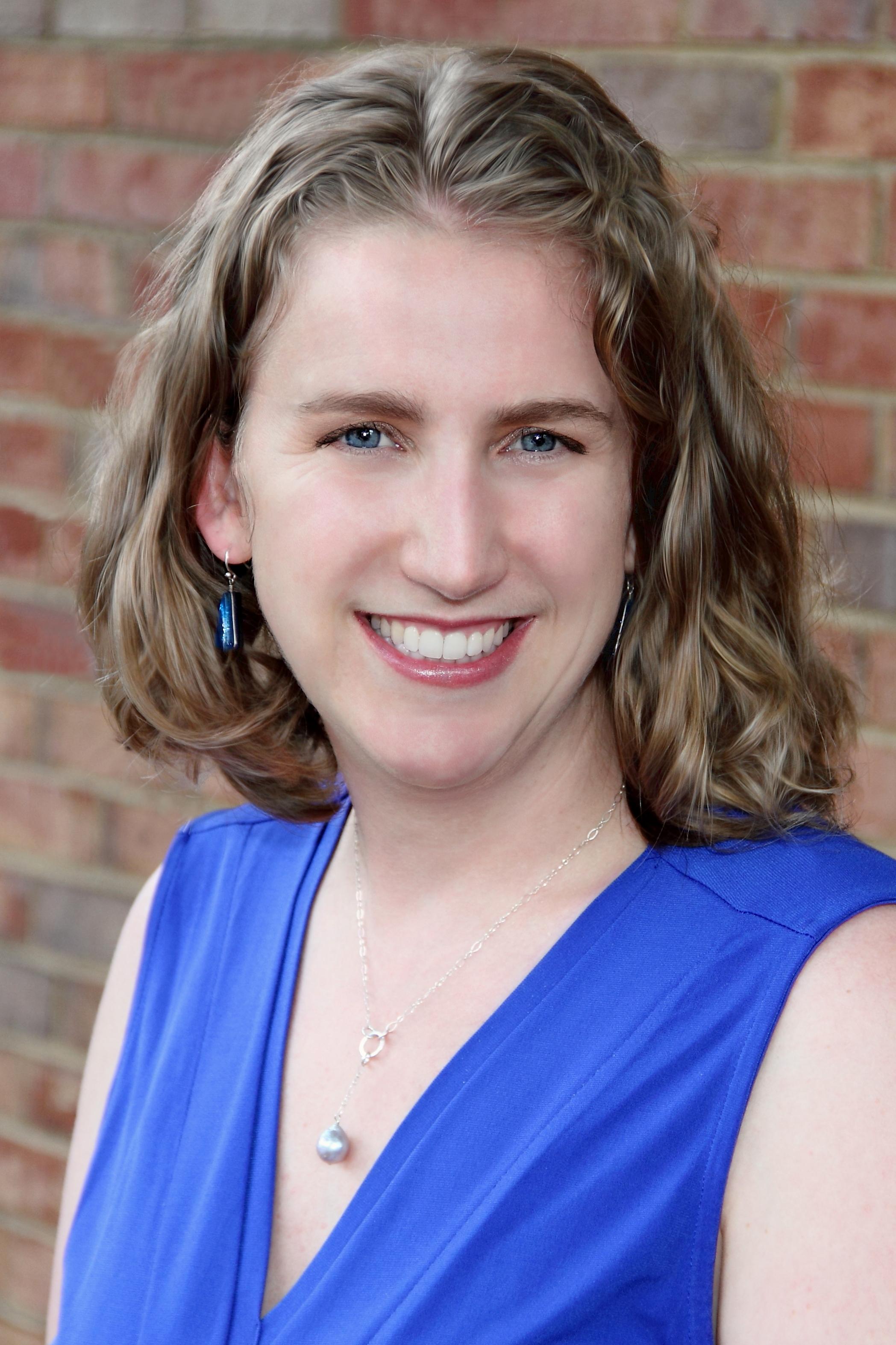 Sarah Berke 1.jpg
