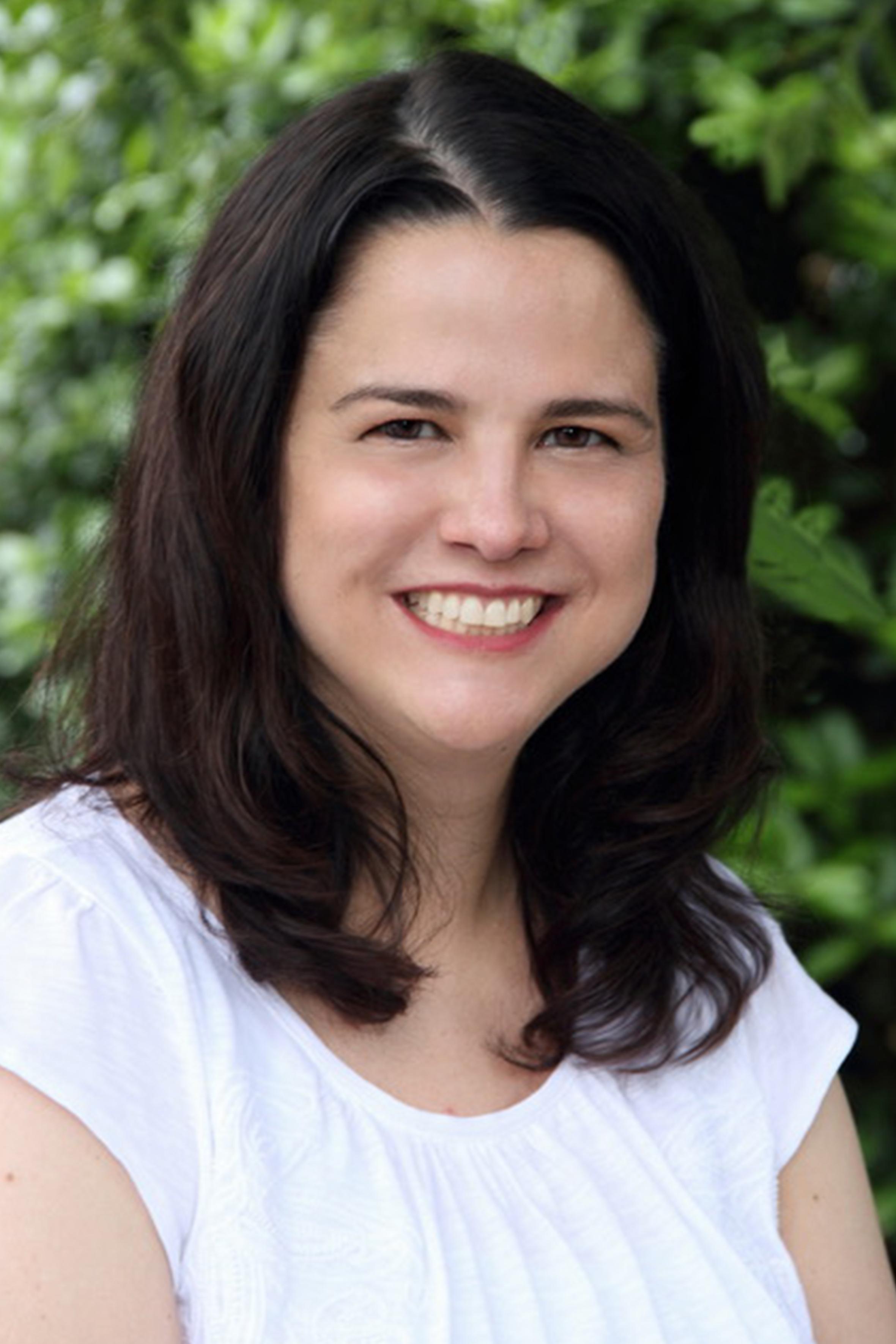 Michelle Eriquez.jpg