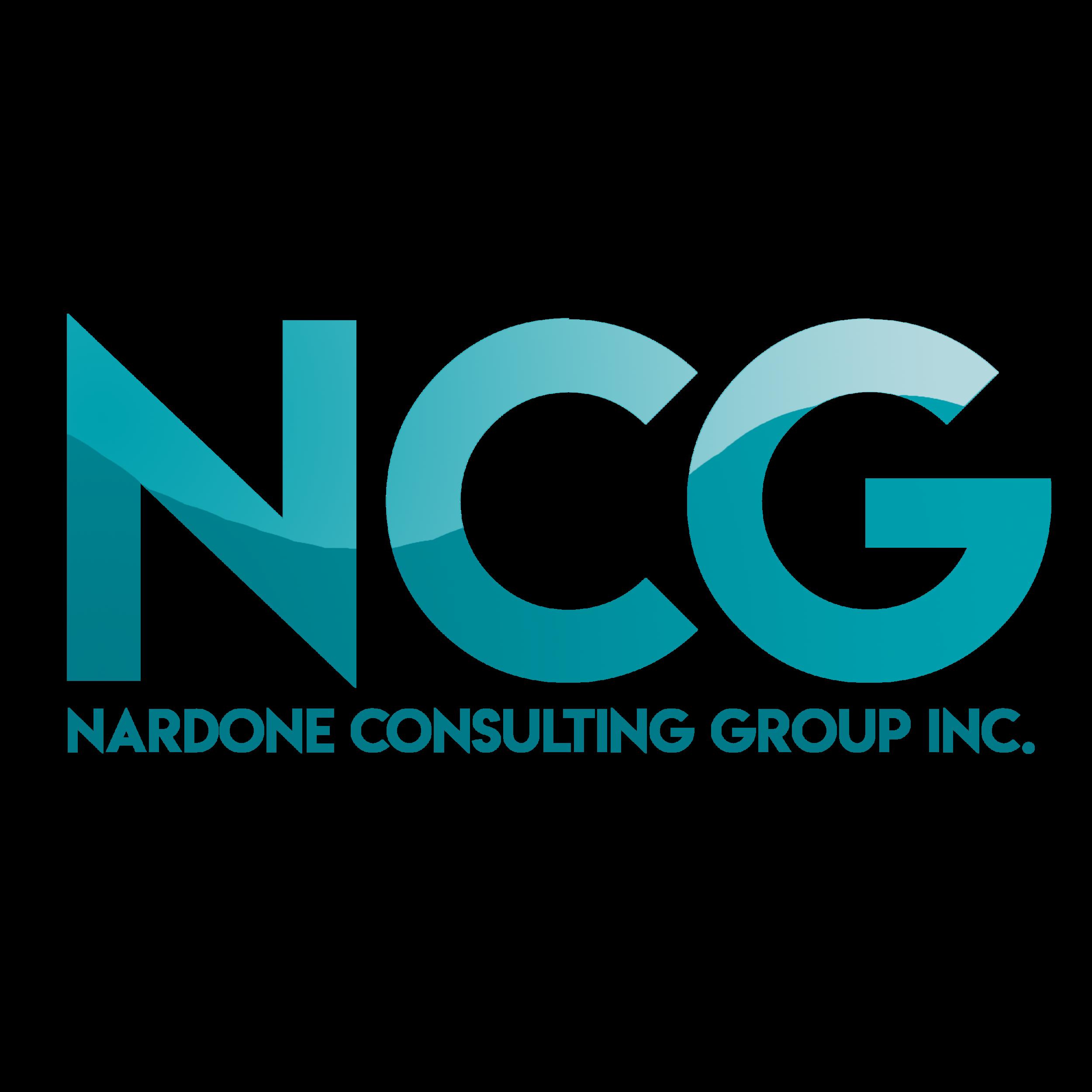 NCGLogoA1.png