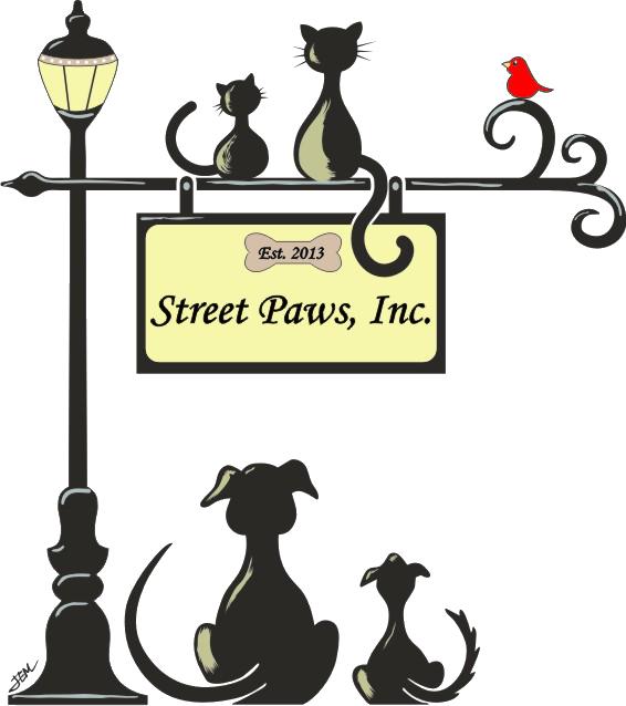 Street-Paws-Logo-2.png