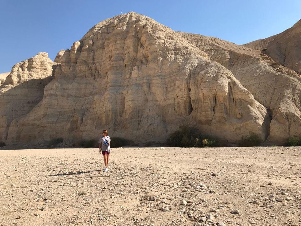 Ahlam desert .jpg