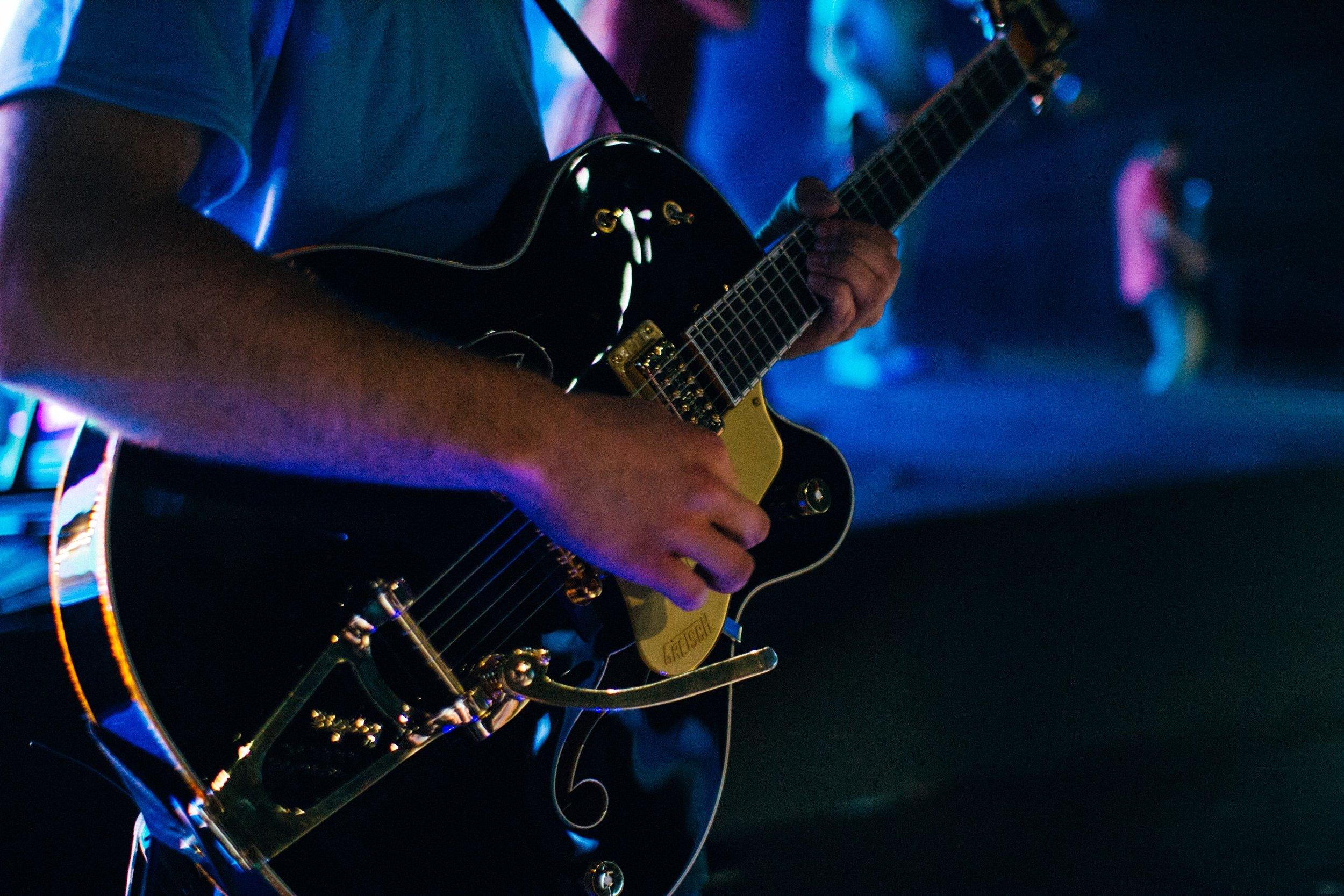 band-blur-casual-154130.jpg