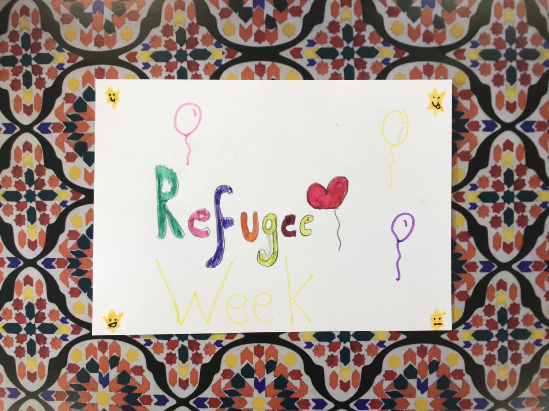refugee-week-kazzum-arts-2.jpg