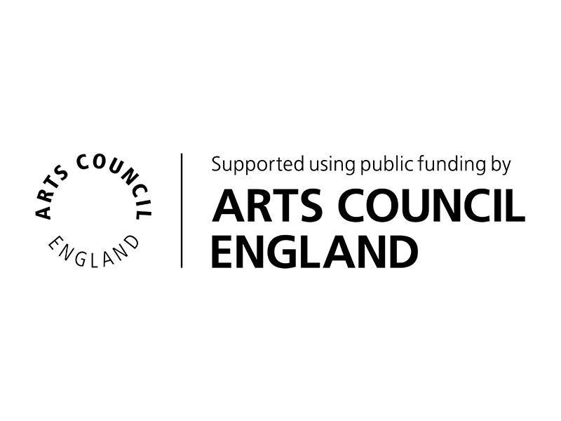 arts-council-england.jpg