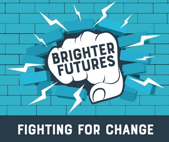 brighter-futures.jpg