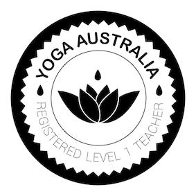 Yoga Aus BnW.jpeg