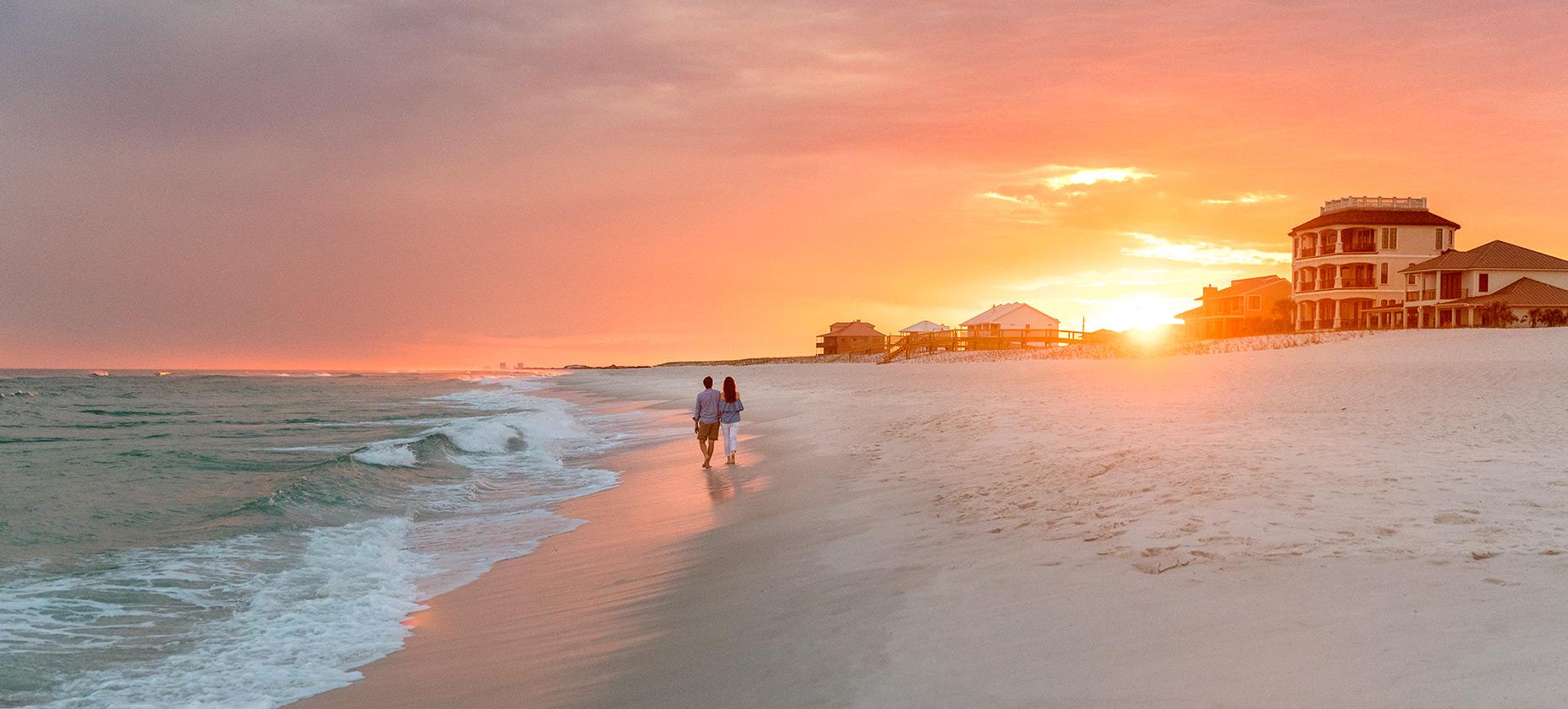 BEACH.SUNSET.COUPLE.jpg