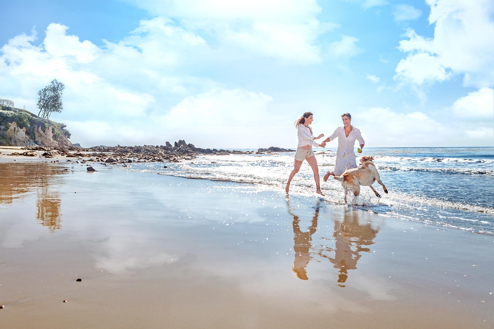 COUPLE.DOG.BEACH.jpg