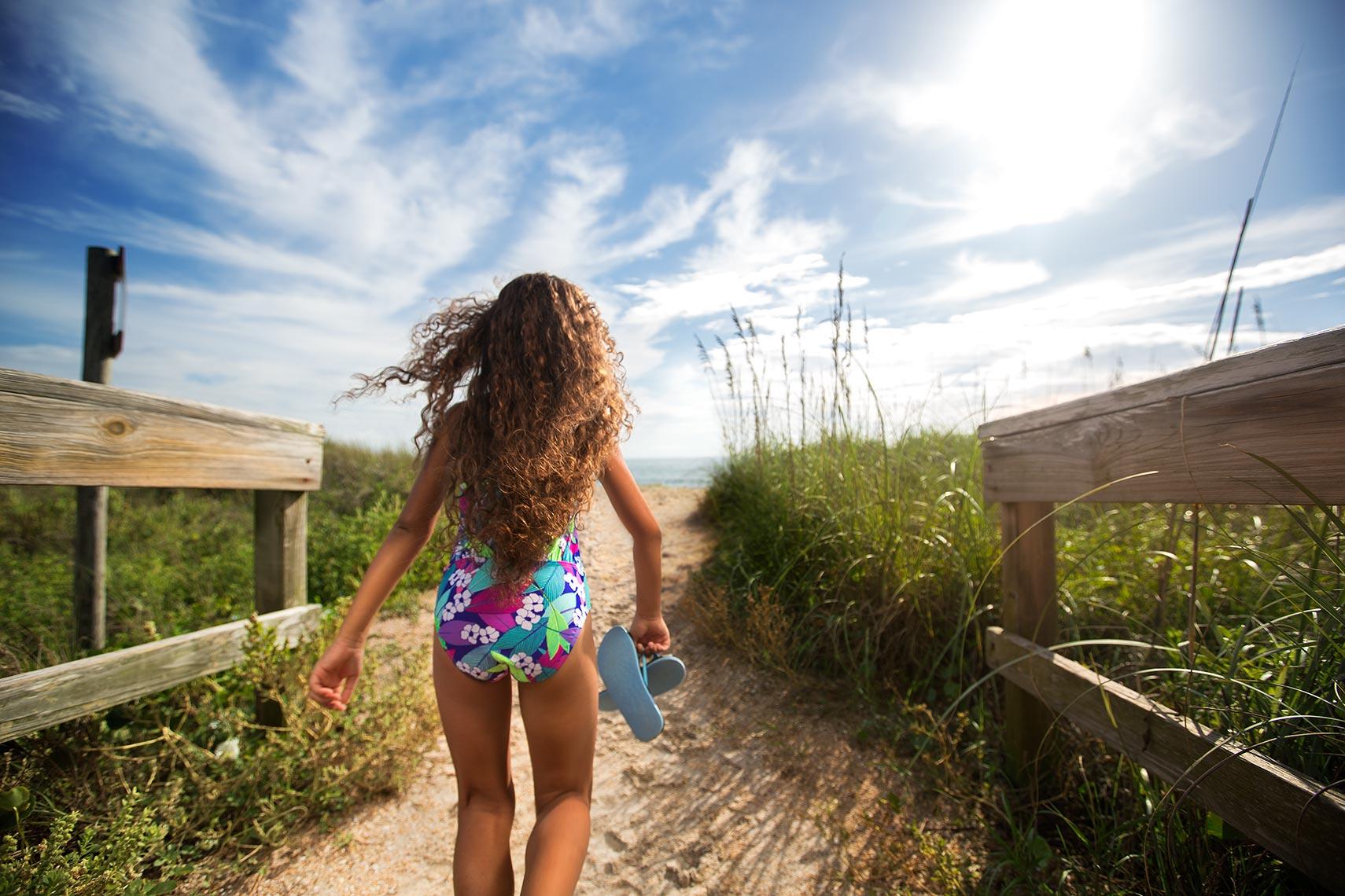 GIRL.RUNNING.BEACH.jpg