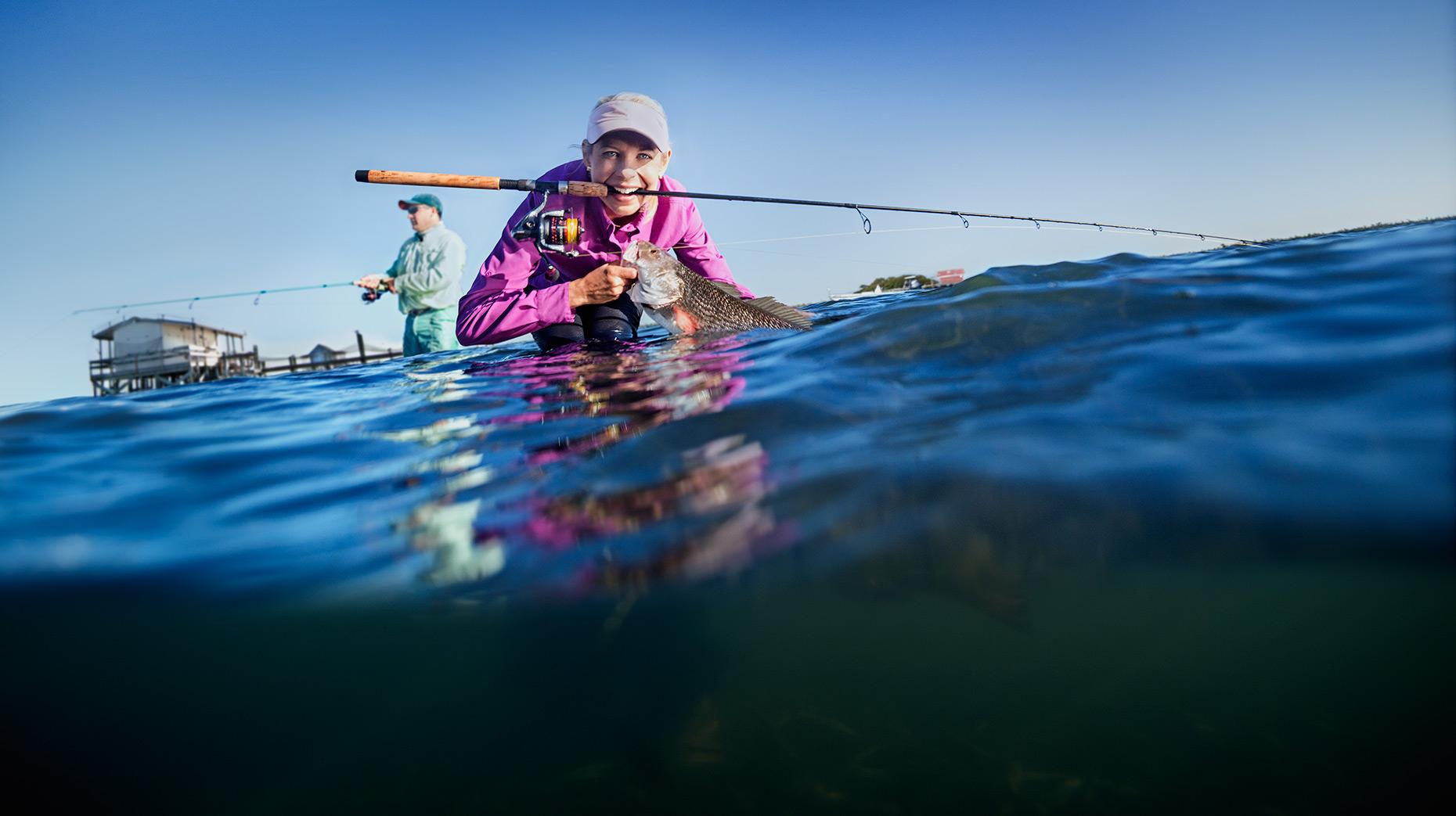 WOMAN.FISHING.jpg