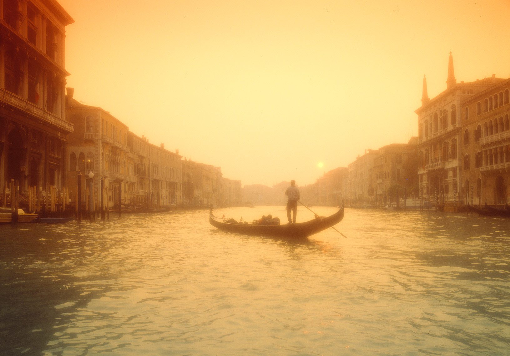 VENICE.ITALY.PHOTOGRAPHY.0001.jpg