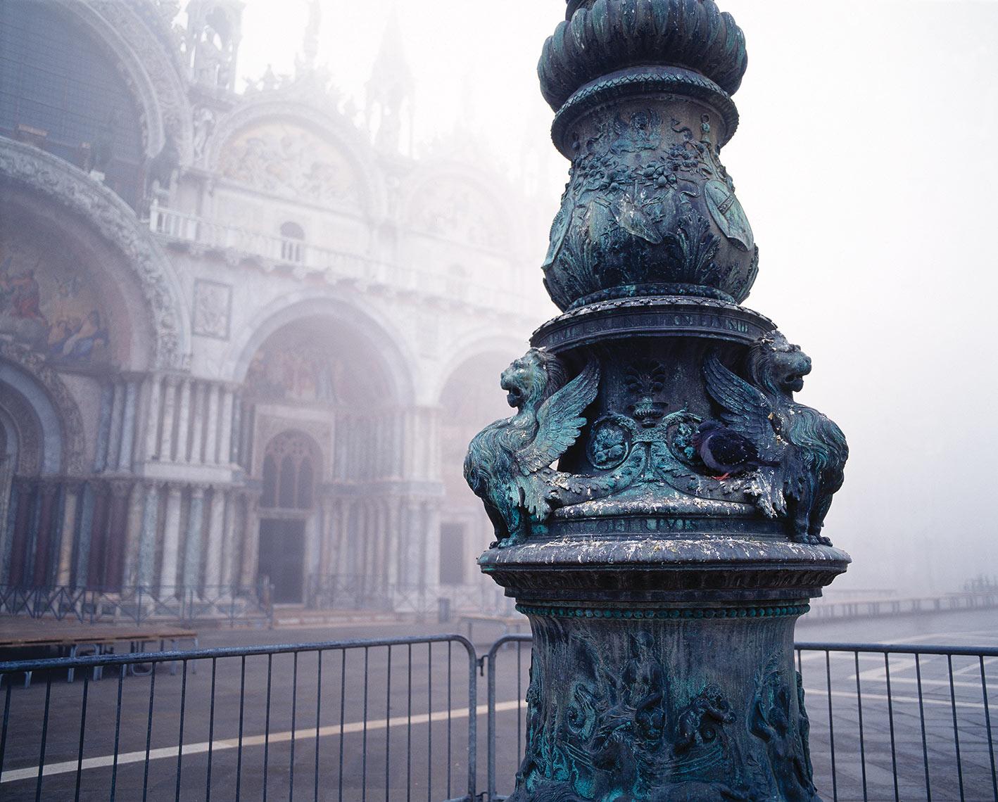 VENICE.ITALY.PHOTOGRAPHY.0003.jpg