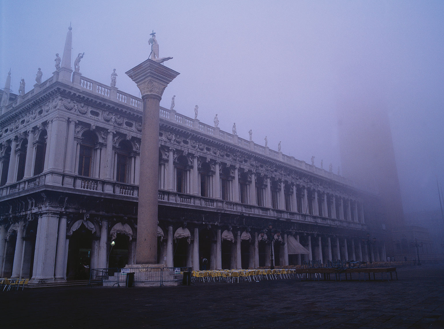VENICE.ITALY.PHOTOGRAPHY.0006.jpg