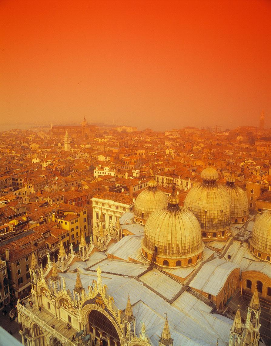 VENICE.ITALY.PHOTOGRAPHY.0008.jpg