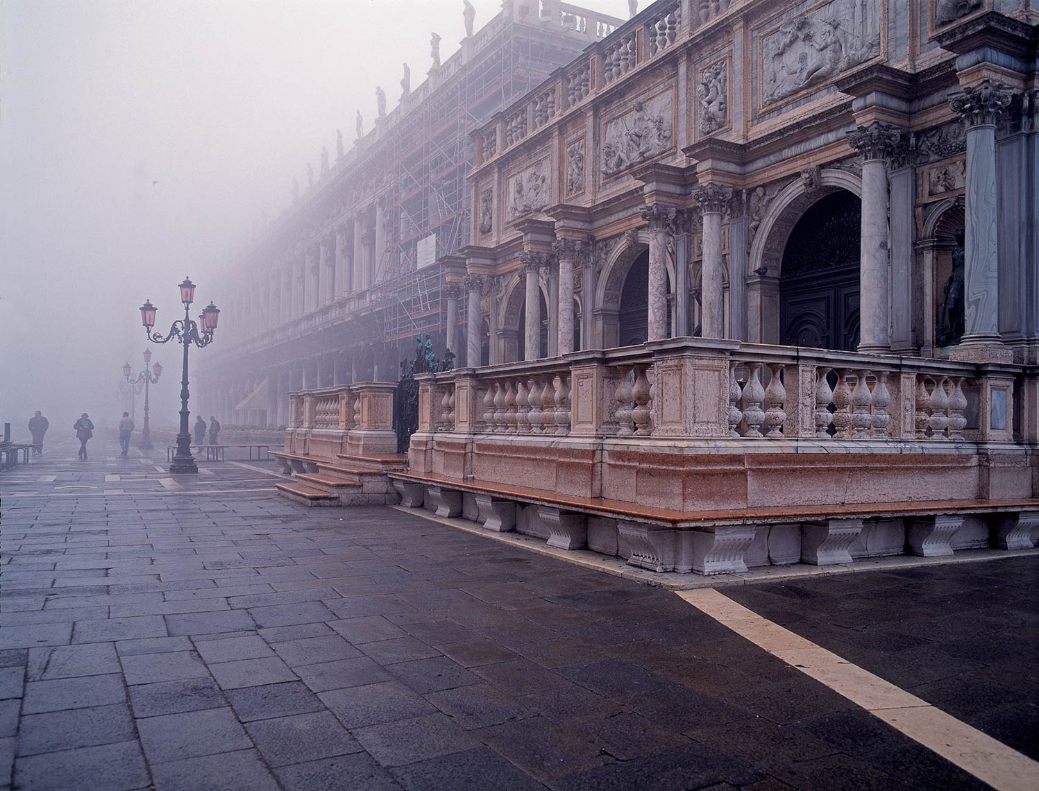 VENICE.ITALY.PHOTOGRAPHY.0012.jpg