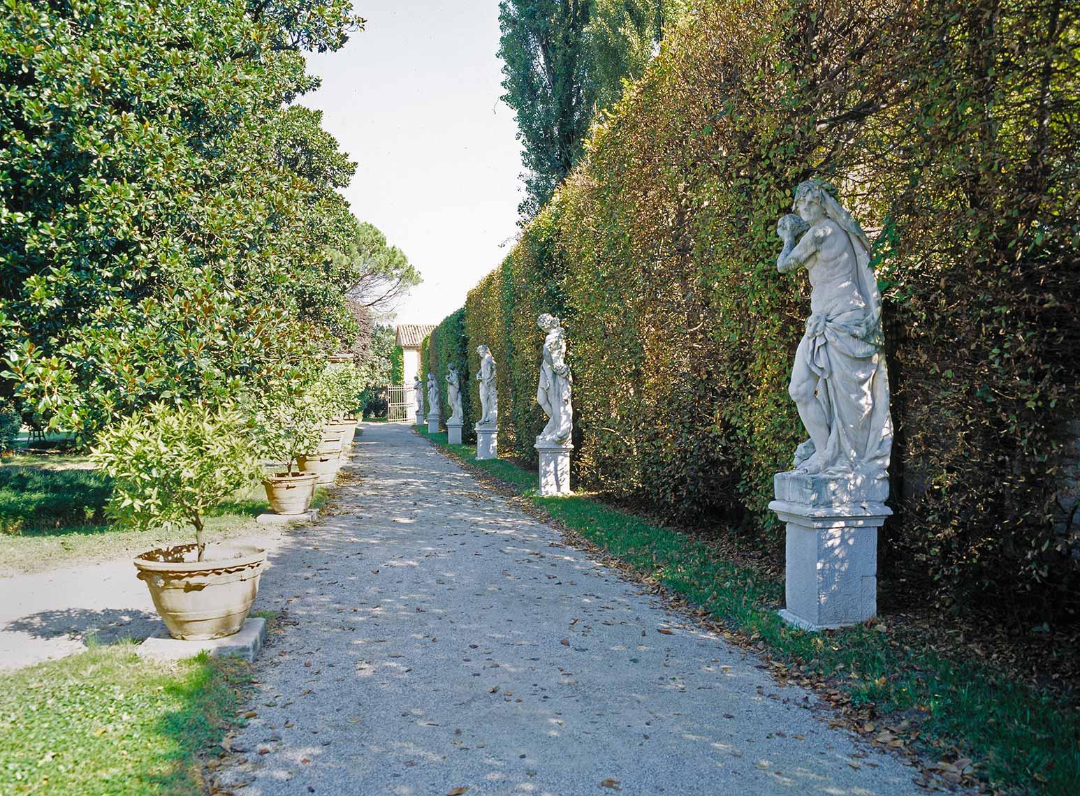 VENICE.ITALY.PHOTOGRAPHY.0011.jpg