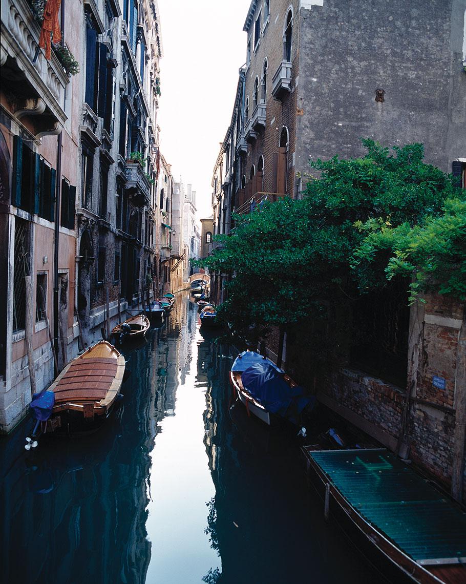 VENICE.ITALY.PHOTOGRAPHY.0013.jpg