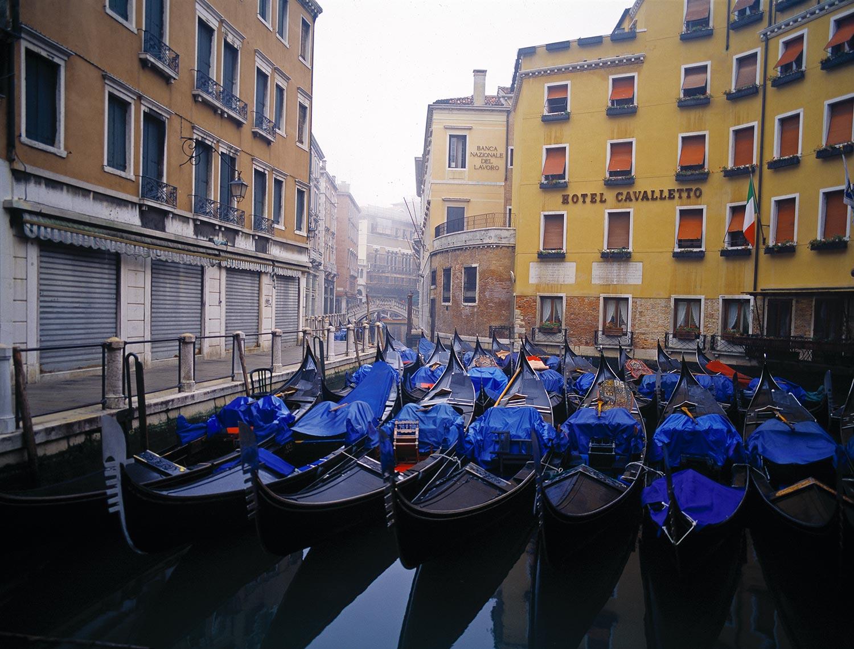 VENICE.ITALY.PHOTOGRAPHY.0014.jpg
