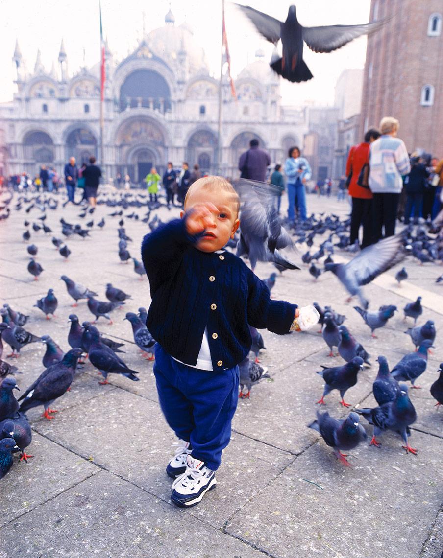 VENICE.ITALY.PHOTOGRAPHY.0024.jpg