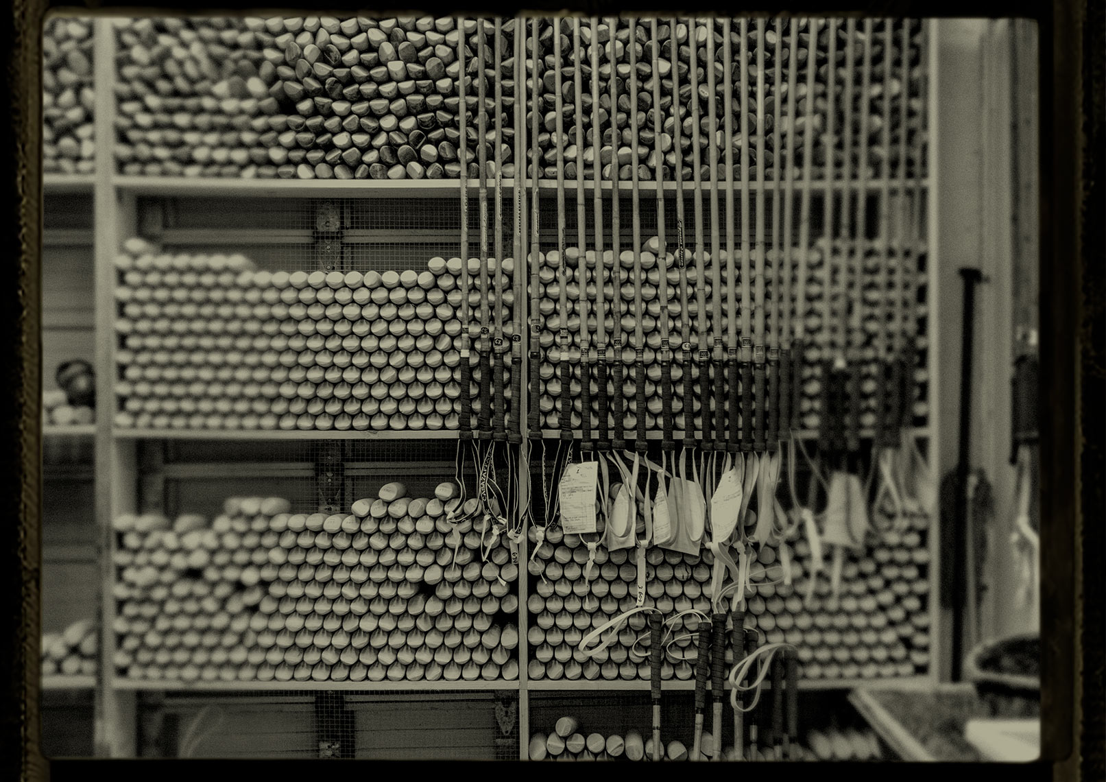 MAKING.POLO.MALLETS.0013.jpg