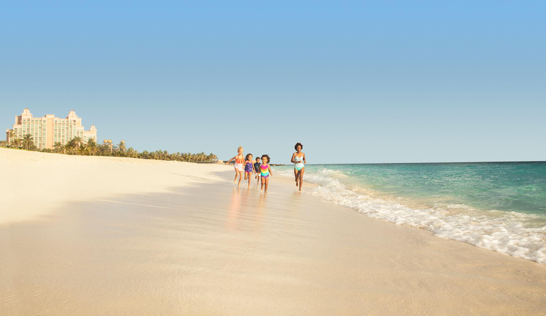 14-BeachTower-1136-1web.jpg
