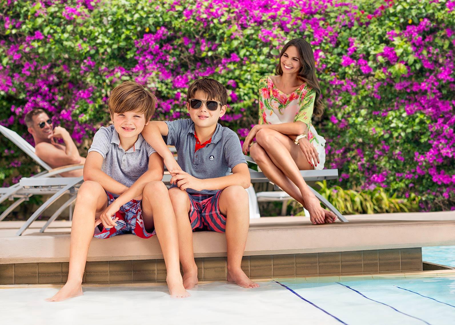 IceCream_Kids_Biltmore_0046_r2flatWEB.jpg