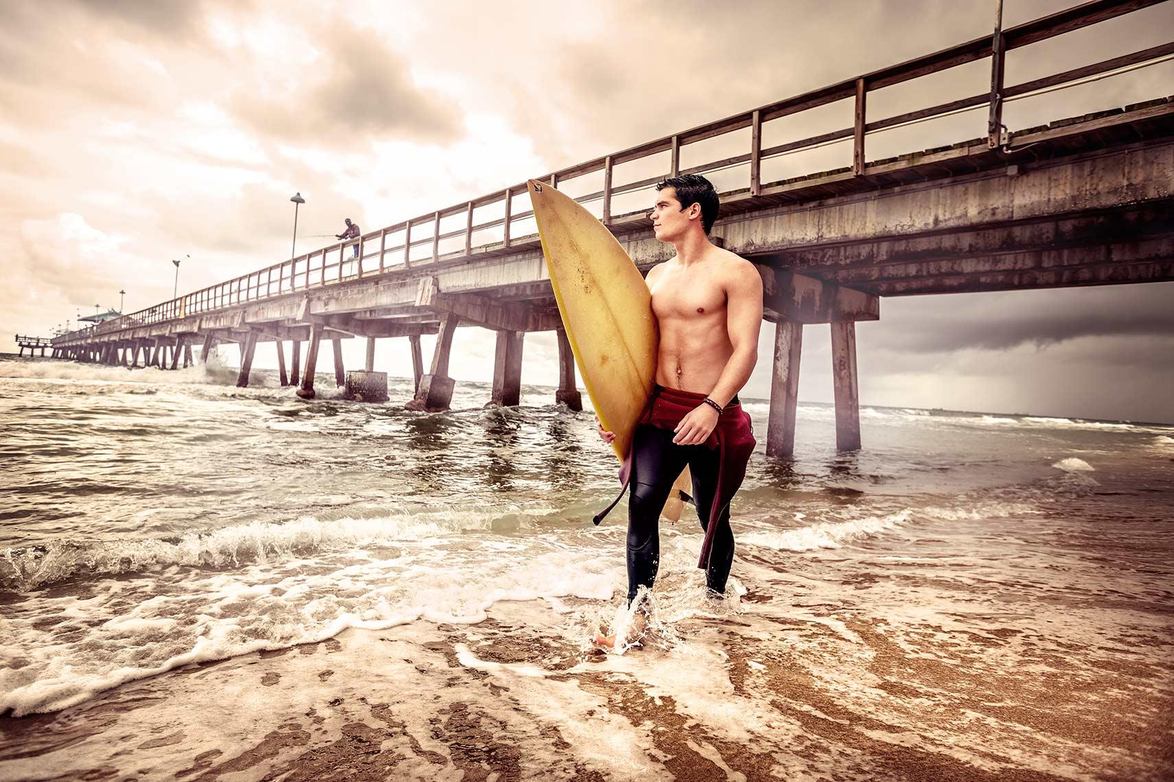 SURF.PHOTOGRAPHER.jpg