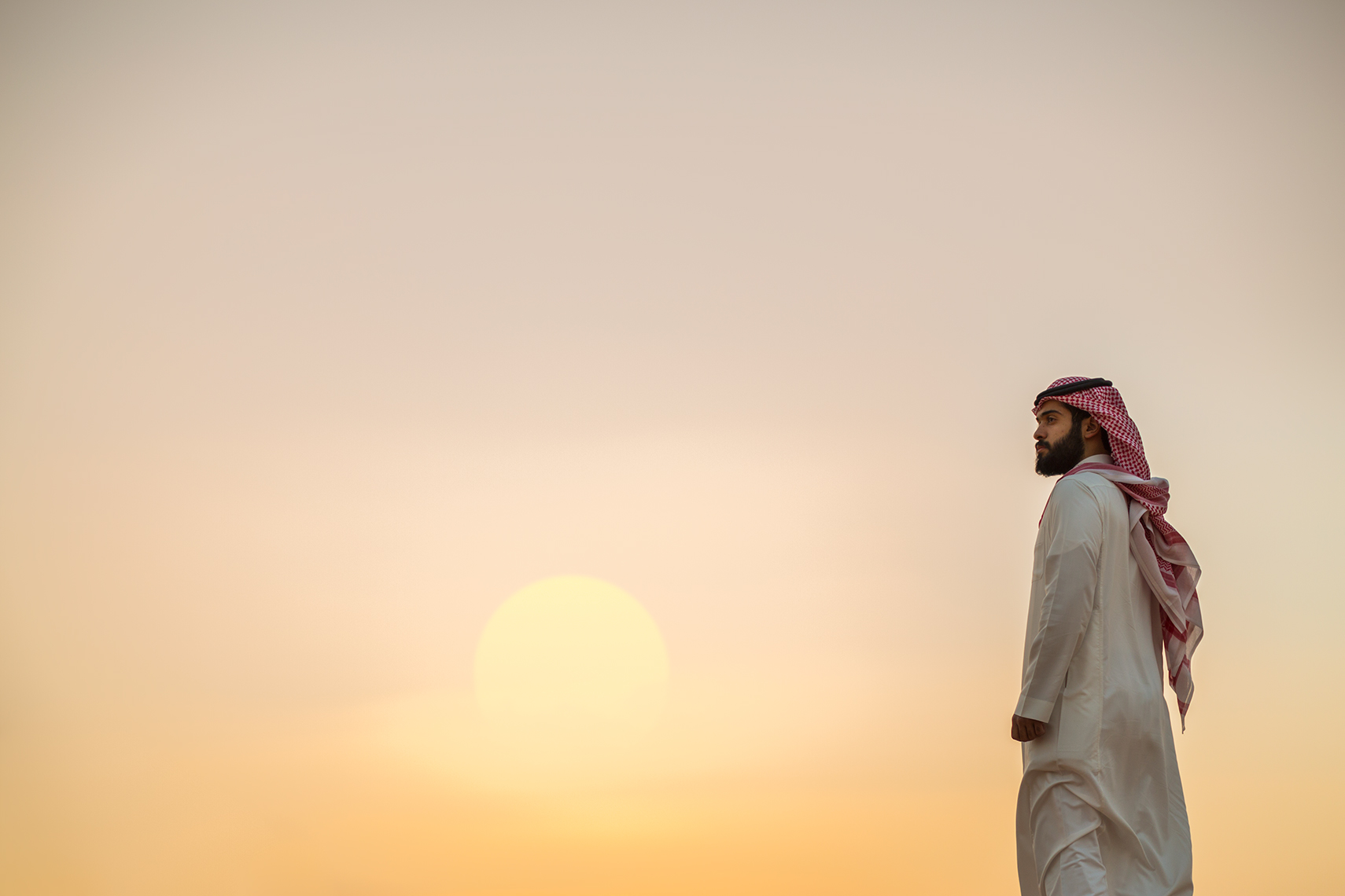 SAUDI.ARABIA.0003.jpg