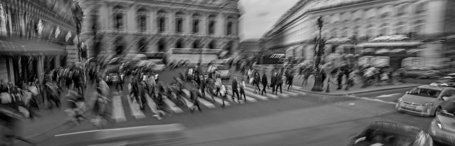 PARIS.STREETS.jpg