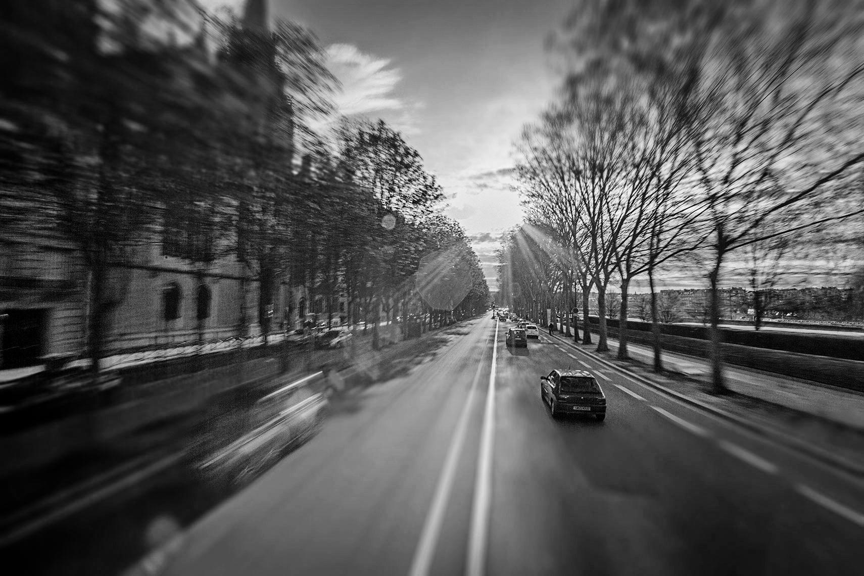 PARISSTREETS.jpg