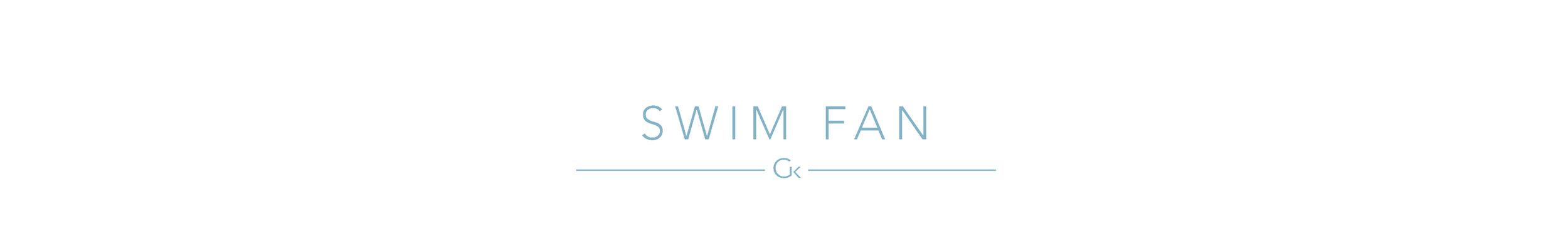 SWIMFAN.jpg