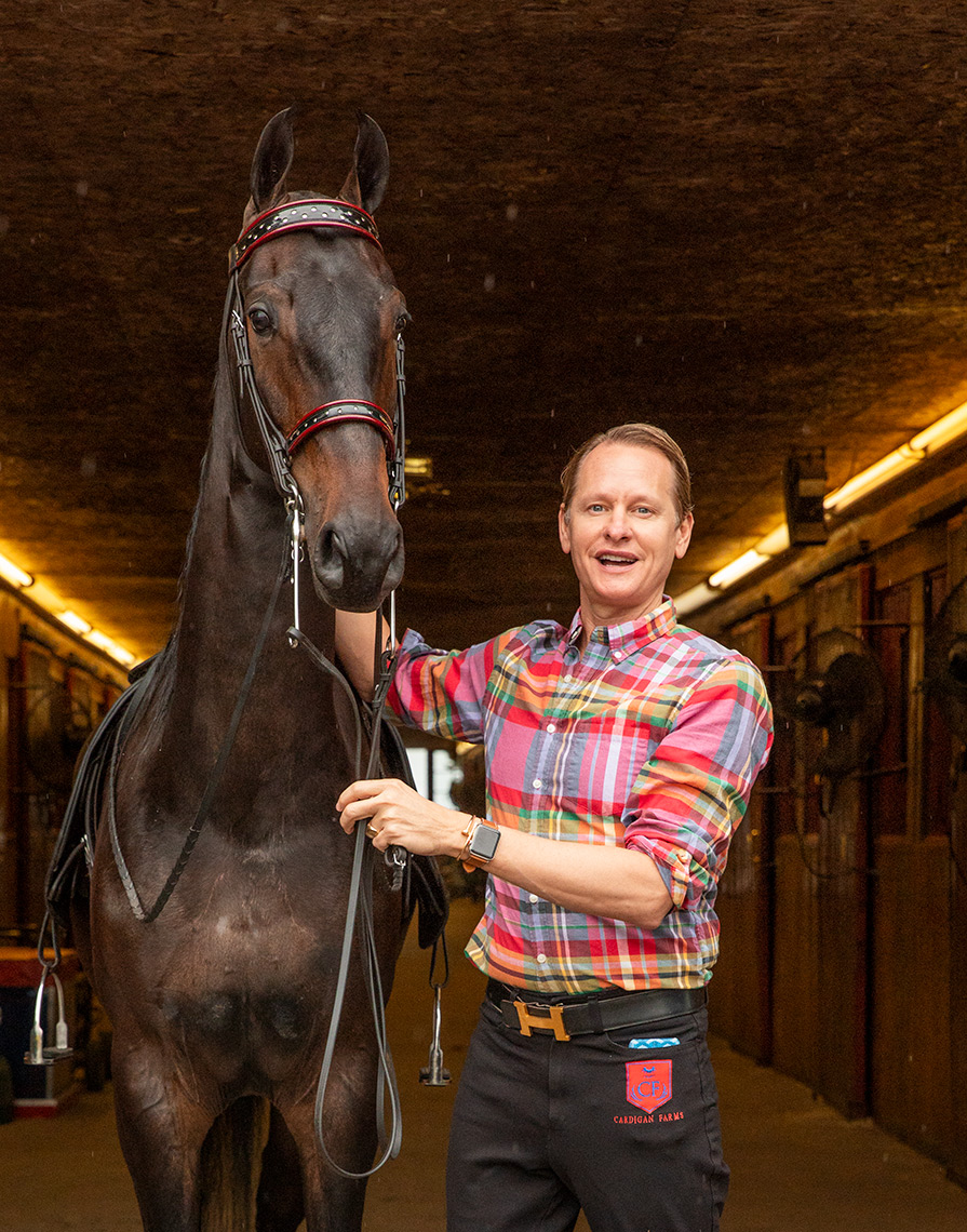 EQ_CarsonKressley_6_2018_0345.jpg