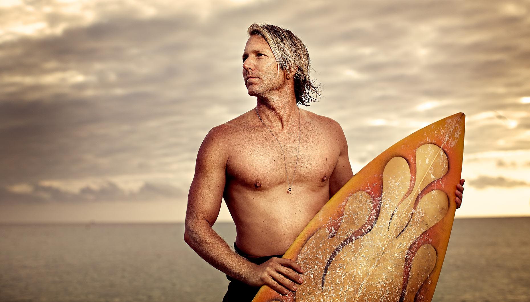 SURFER.PORTRAIT.jpg